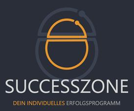 SUCCESSZONE das Erfolgsprogramm von COTUR® - Wie Du mehr Erfolgt im Leben hast - Lernprogramm