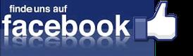 Service Bund auf facebook