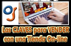 Claves para Vender en Tienda online - Artículo de Granada Sites