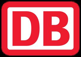 Deutsche Bahn - billige togbilletter