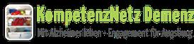 KompetenzNetzDemenz - Freiwilligen-Zentrum Augsburg
