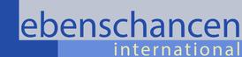 Lebenschancen International - Freiwilligen-Zentrum Augsburg