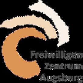 Erlebnispädagogik in der Kirche Augsburg - Freiwilligen-Zentrum Augsburg