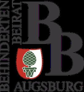 Behindertenbeirat der Stadt Augsburg