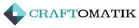 Logo: Craftomatik