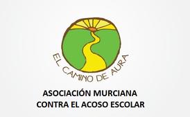 Asociacion contra el acoso escolar Murcia