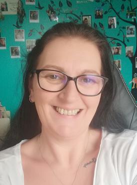 Laetitia Chazelle - Scotto Top Contacts Montverdun - Loire 42