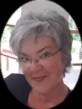 Anne Vennemann