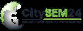 Citysem24 - Lokales Onlinemarketing und Consulting