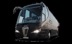 MAN Bus Manuals PDF - Bus & Coach Manuals PDF, Wiring