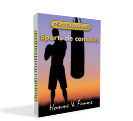 programme-sports-de-combats-coachchallenger.fr