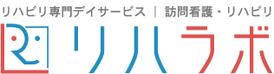 医療法人健生会 RehaLabo(リハラボ)