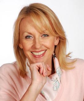 Dr. Eleonore Weitzel-Paulus, Zahnärztin, Königstein