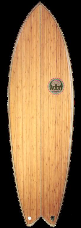 sURFBOARD FISHBOARD RETROFISH HYBRIDFISH SURFING SURFEN MÜNCHEN ECOBOARD ECOBOARDPROJECT