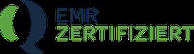 EMR Zertifiziert