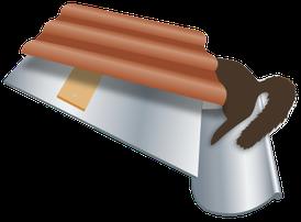 idk marderschutz haus. Black Bedroom Furniture Sets. Home Design Ideas