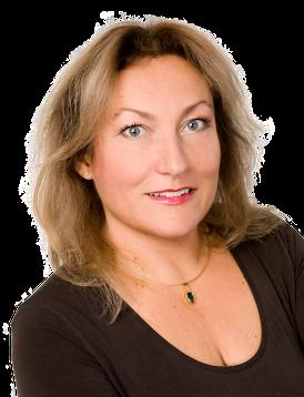 Mirjana Maria Eberl M.Sc., Zahnarztpraxis Eichenau: Parodontitis-Behandlung und Prophylaxe