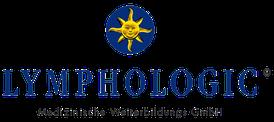Logo Lymphologic medizinische Weiterbildungs GmbH
