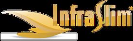 turmalin infrarotdomes