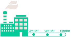 Content-Management_Leistungen_contegy_de