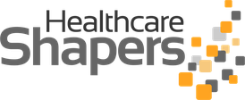 Healthcare_Shapers_Logo_contegy_de