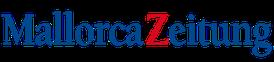 Logo Mallorca Zeitung