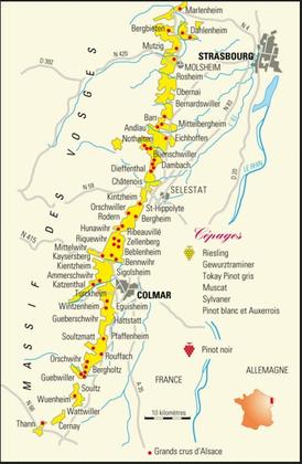 Vignoble beaujolais wikipedia