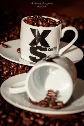 Kaffeewelten-16   1/160 sec. bei f/6,3, ISO 100, 100mm