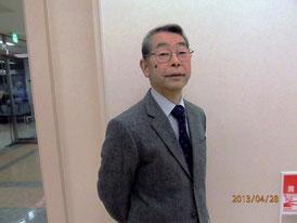 2013-4-28 奈良県文化会館