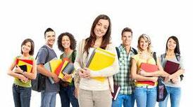 Курсы Обучения в Одессе, Цены и Стоимость, Отзывы, Форум - Обучающие курсы Одесса