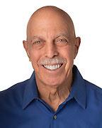 Dr. Donald Pelles