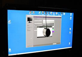 xRite i1 Display Pro