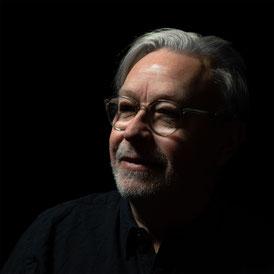Piero Viti Dumerchez Editions Bernard Editeur
