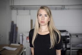 Gabriela Schäpper Huser