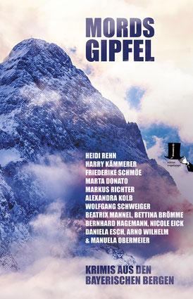 (c) Zugspitze: Videografic / stock.adobe.com