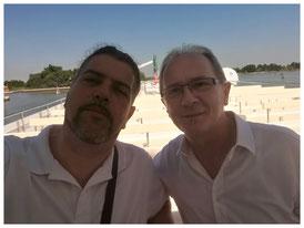 Francesco e Lucio