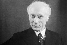 F.M. Alexander