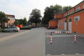 Kinocenter Coesfeld