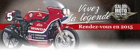 bourse salon moto légende paris