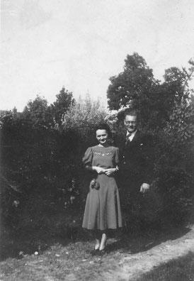 Mai 1940 à Montpont-en-Bresse (71470)