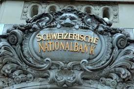Die Berner Regierung will die unsicheren Gewinne der Nationalbank ins Budget nehmen.