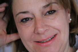 Sarah Maria Mürner    Geboren 1963, verheiratet,  Mutter von zwei Kindern 12 Jahre Aufbau und Betreuung Tagesschule Kyburg Ausbildungen: - Zahntechnikerin - Tanzausbildung, CH-Tanztheater/Vorbühne Zür