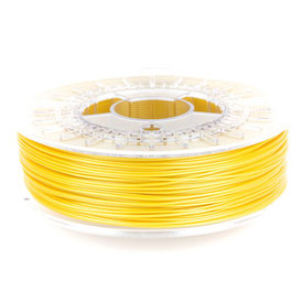 colorFabb Filament 1.75 2.85 750g gelb olympic gold yellow