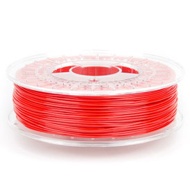colorfabb filament 1 75 2 85 ngen rot red