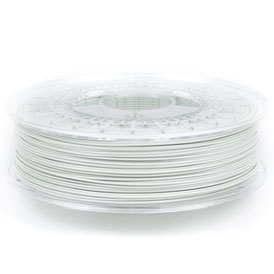 colorFabb Filament 1.75 2.85 750g Hell grau light grey