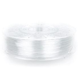 colorfabb filament 1 75 2 85 ngen clear transparent