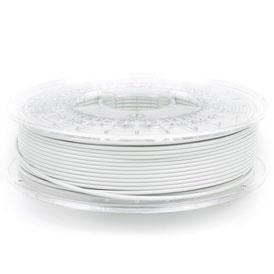 colorfabb filament 1 75 2 85 ngen light grey hell grau