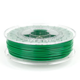 colorFabb Filament 1.75 2.85 750g dunkel grün dark green