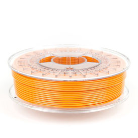 colorFabb Filament 1.75 2.85 750g orange