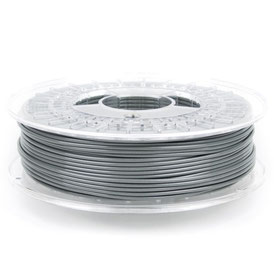 colorfabb filament 1 75 2 85 ngen metallic grey grau